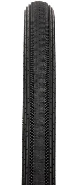 Panaracer GravelKing SS Folding Gravel Tire