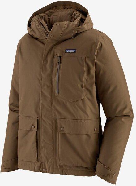 Patagonia Topley Jacket - Men's