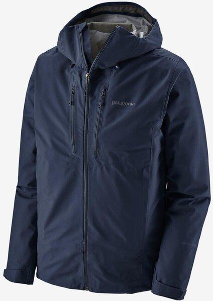 Patagonia Triolet GTX Jacket - Men's
