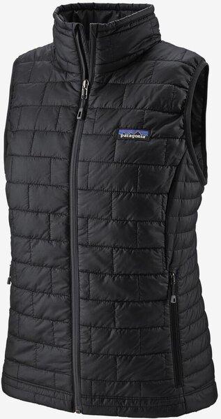 Patagonia Nano Puff Vest - Women's