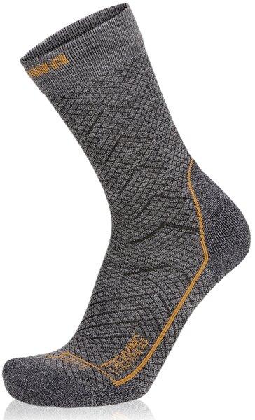 Lowa Trekking Sock Men's