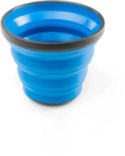 GSI Escape Collapsible Cup 17 fl oz