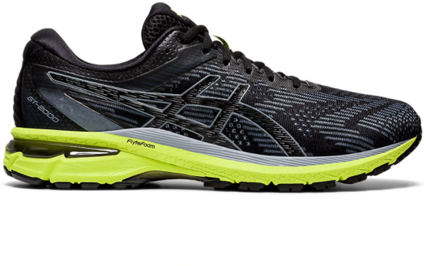 Asics GT-2000 8 (Available in Wide Width) - Men's