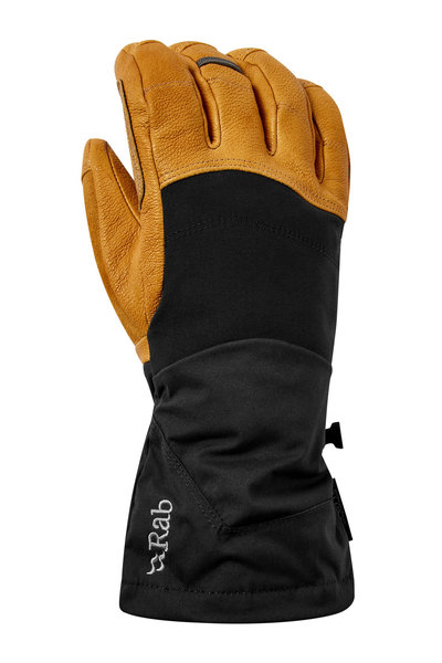 Rab Guide Glove Long