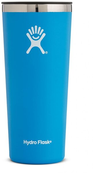 Hydro Flask 22 oz Tumbler - Pacific