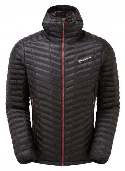 Montane Icarus Lite Jacket - Men's
