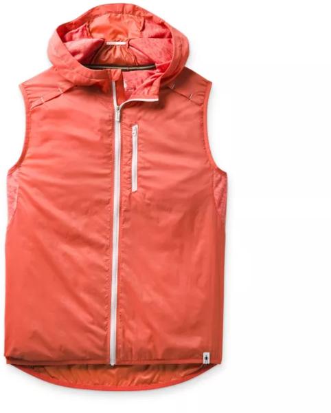Smartwool Merino Sport Ultra Light Vest - Women's