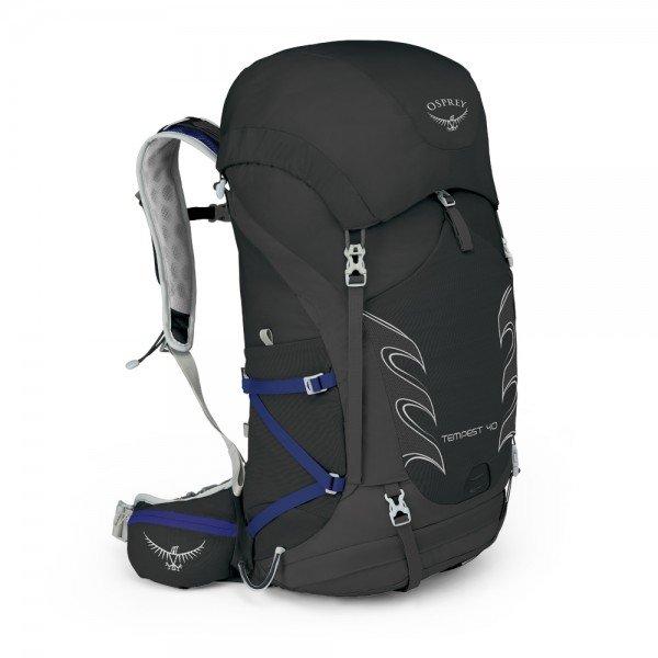 Osprey Tempest 40 Pack - Women's