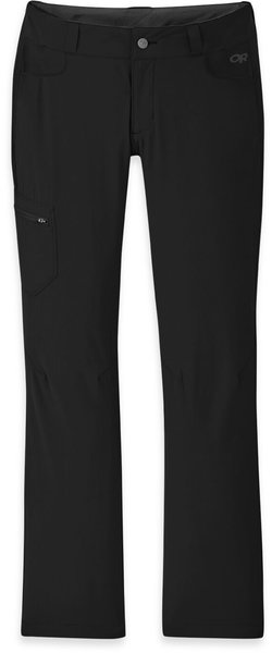 Outdoor Research Ferrosi Pants - Regular - Women's