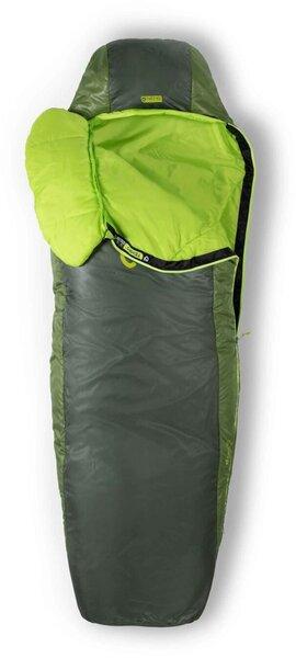NEMO Tempo 35 Sleeping Bag (+2C) - Men's