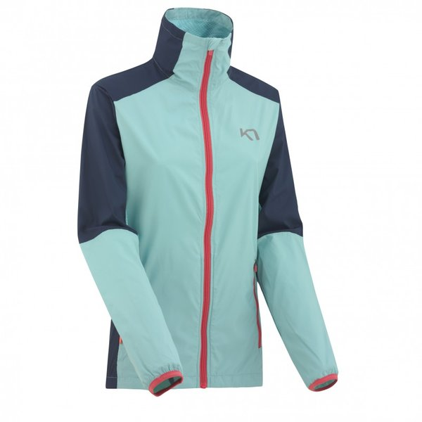 Kari Traa Nora Jacket - Women's Color: Surf