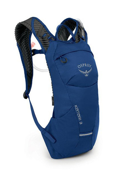 Osprey Katari 3 Hydration Pack - Men's