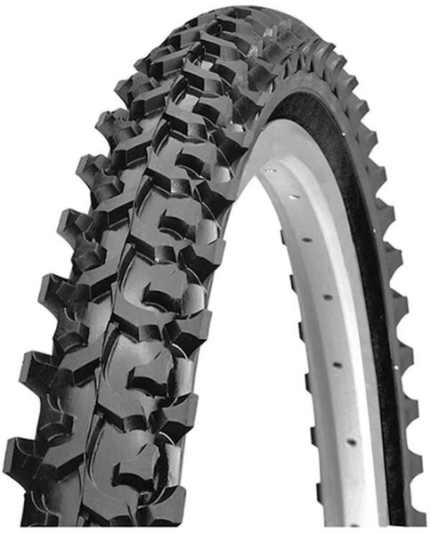 "Kenda K850 Mountain Bike Tire - 26x1.95"""