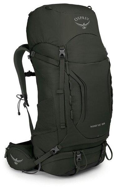 Osprey Kestrel 58 Pack - Men's