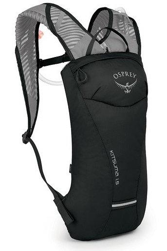 Osprey Kitsuma 1.5 Hydration Pack - Women's