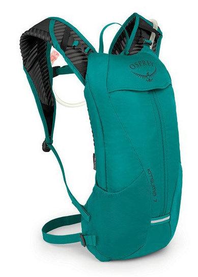 Osprey Kitsuma 7 Hydration Pack - Women's