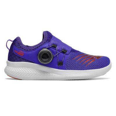 New Balance Fuelcore Reveal - Kid's