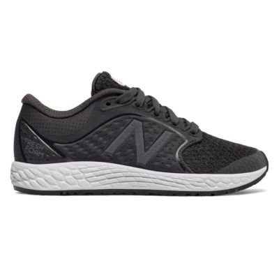 New Balance Fresh Foam Zante v4 - Kid's
