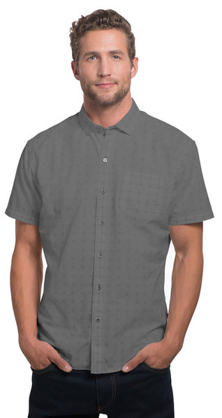 Kuhl Intrepid SS Tapered Fit - Men's