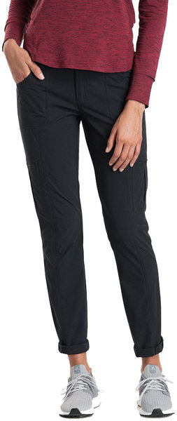 Kuhl Horizn Skinny - Women's Color: Raven