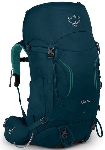 Osprey Kyte 36 Pack - Women's