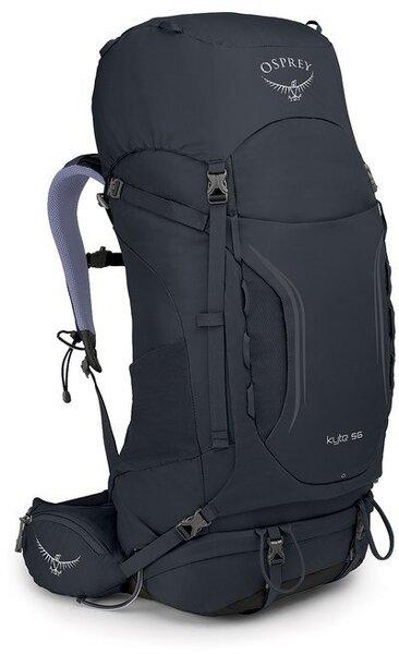 Osprey Kyte 56 Pack - Women's