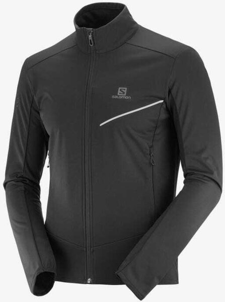 Salomon RS Softshell Jacket - Men's