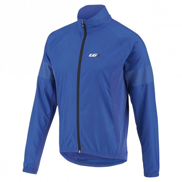Louis Garneau Modesto Cycling 3 Jacket