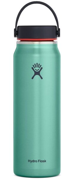 Hydro Flask 32 oz Lightweight Wide Mouth Trail Series - Topaz