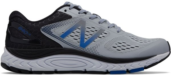 New Balance 840v4 - (Wide Widths Available) - Men's