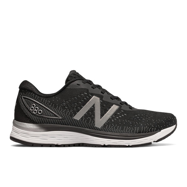 New Balance 880 V9 - (Wide Sizes Available) - Men's