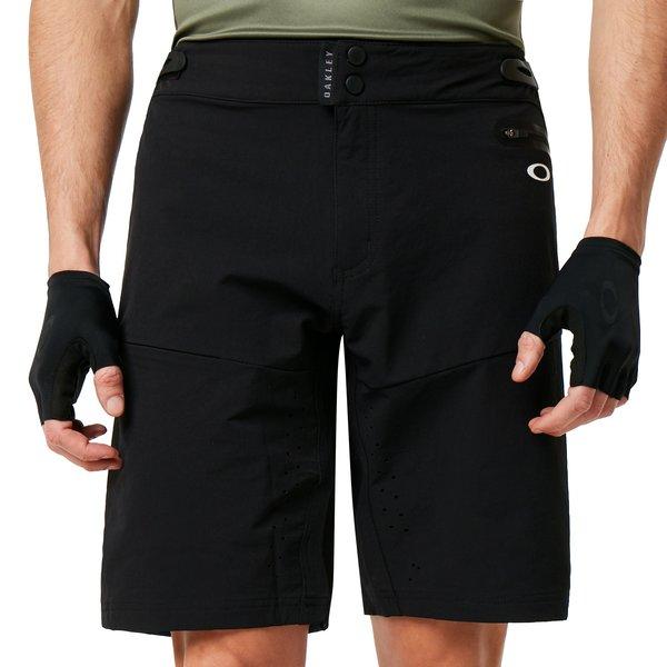 Oakley Mtb Trail Short - Men's