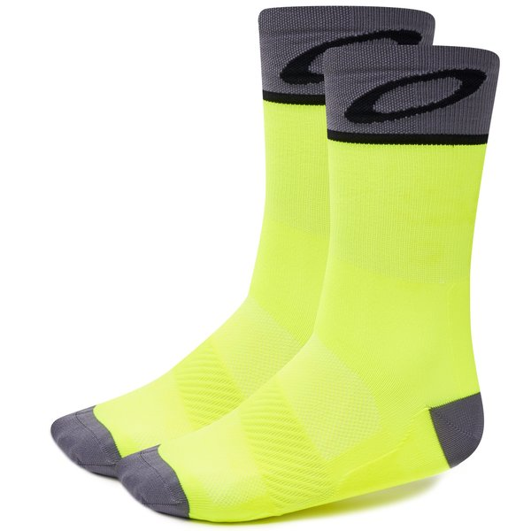 Oakley Cycling Socks