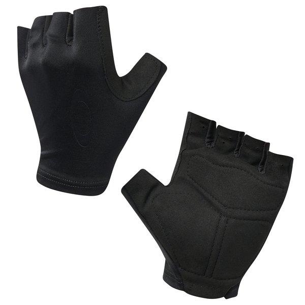 Oakley Mitt/Gloves