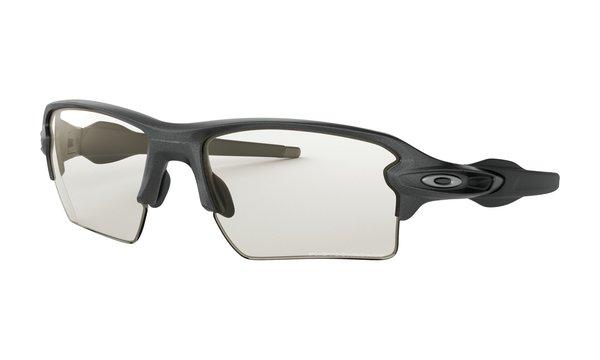 Oakley Flak® 2.0 XL