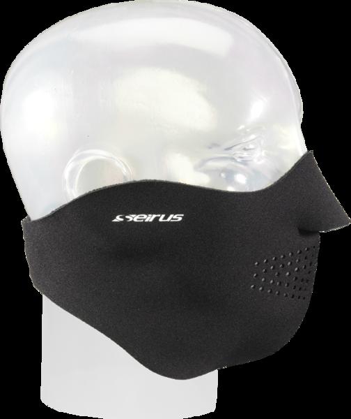 Seirus Neofleece®™ Comfort Masque