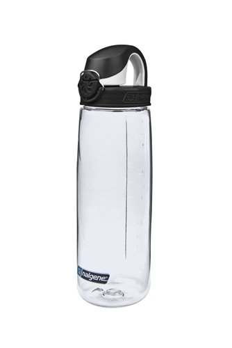Nalgene OTF Bottle - 24oz / 650ml