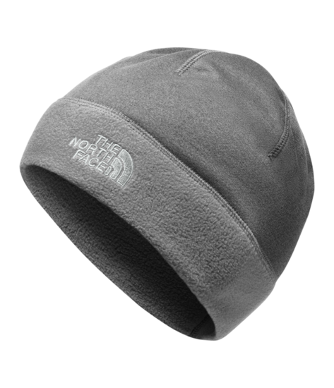 The North Face Surgent Beanie - Kid's