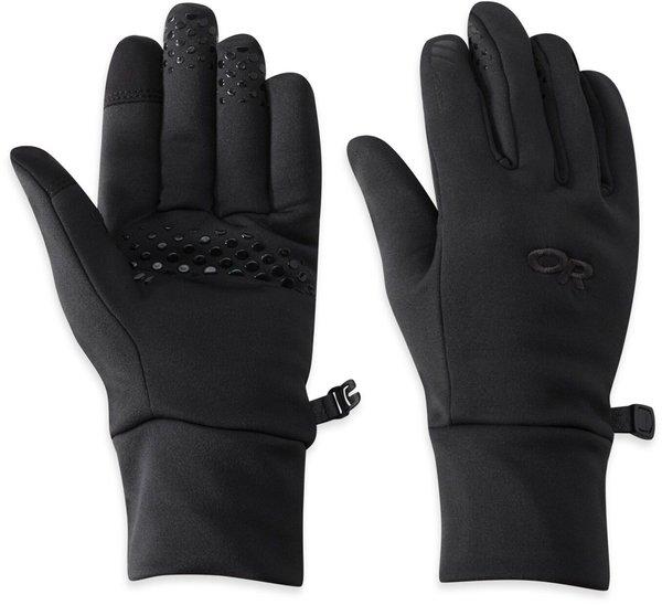 Outdoor Research Vigor Heavyweight Sensor Gloves - Women's