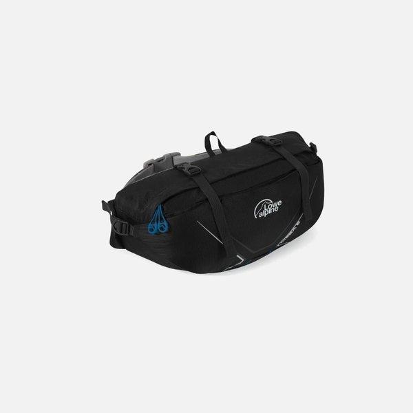 Lowe Alpine Mesa 6 Waist Pack