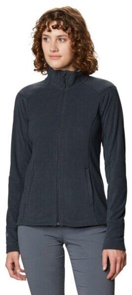 Mountain Hardwear Microchill 2.0 Jacket - Women's