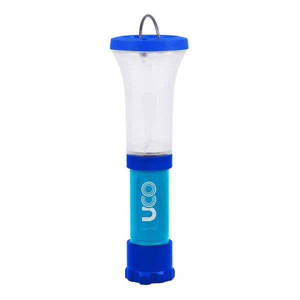 UCO Gear UCO Clarus 2 LED Lantern