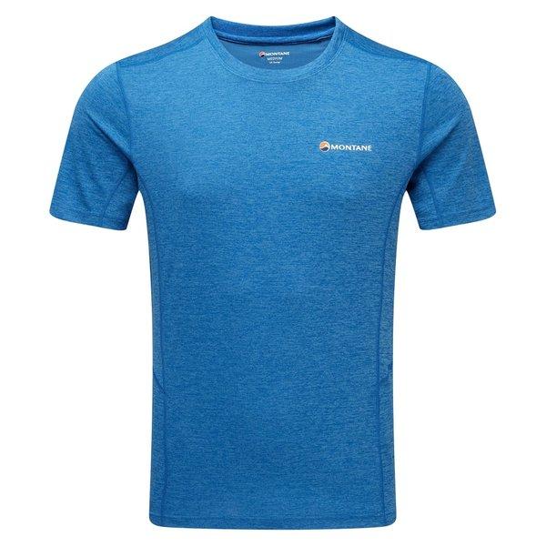 Montane Dart T-Shirt - Men's