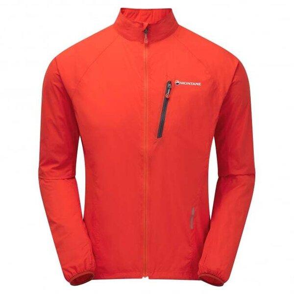 Montane Featherlight Trail Jacket - Men's