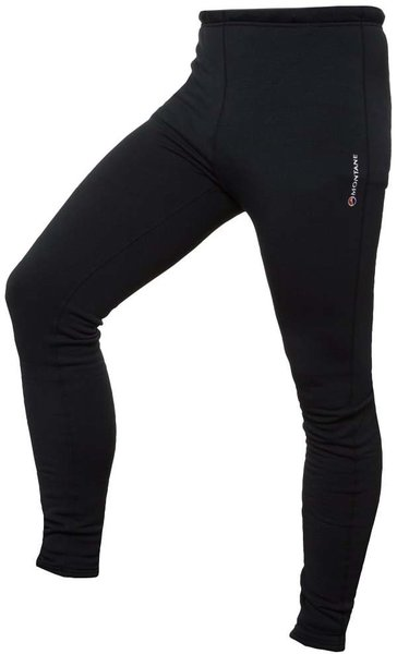 Montane Power Up Pro Pants - Men's