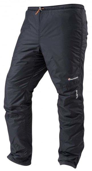 Montane Prism Pants - Men's