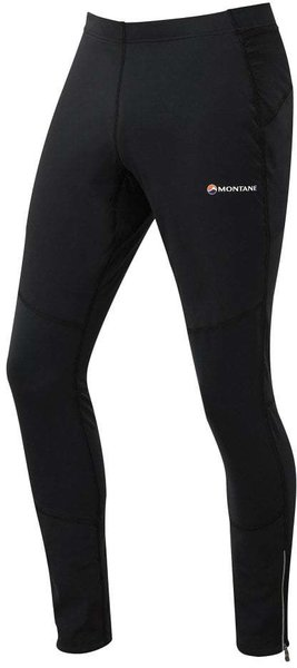 Montane Trail Series Thermal Tights - Men's