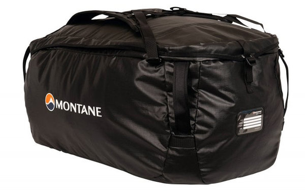 Montane Transition 95 Duffel