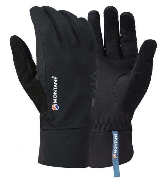 Montane VIA Trail Glove - Men's