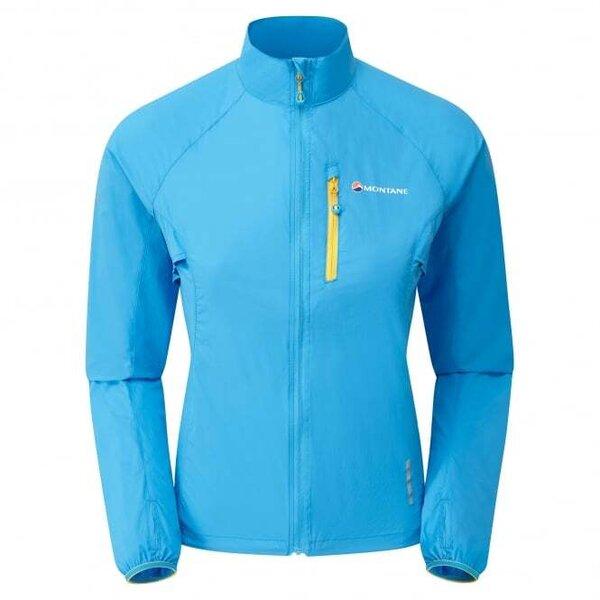 Montane Featherlight Trail Jacket - Women's